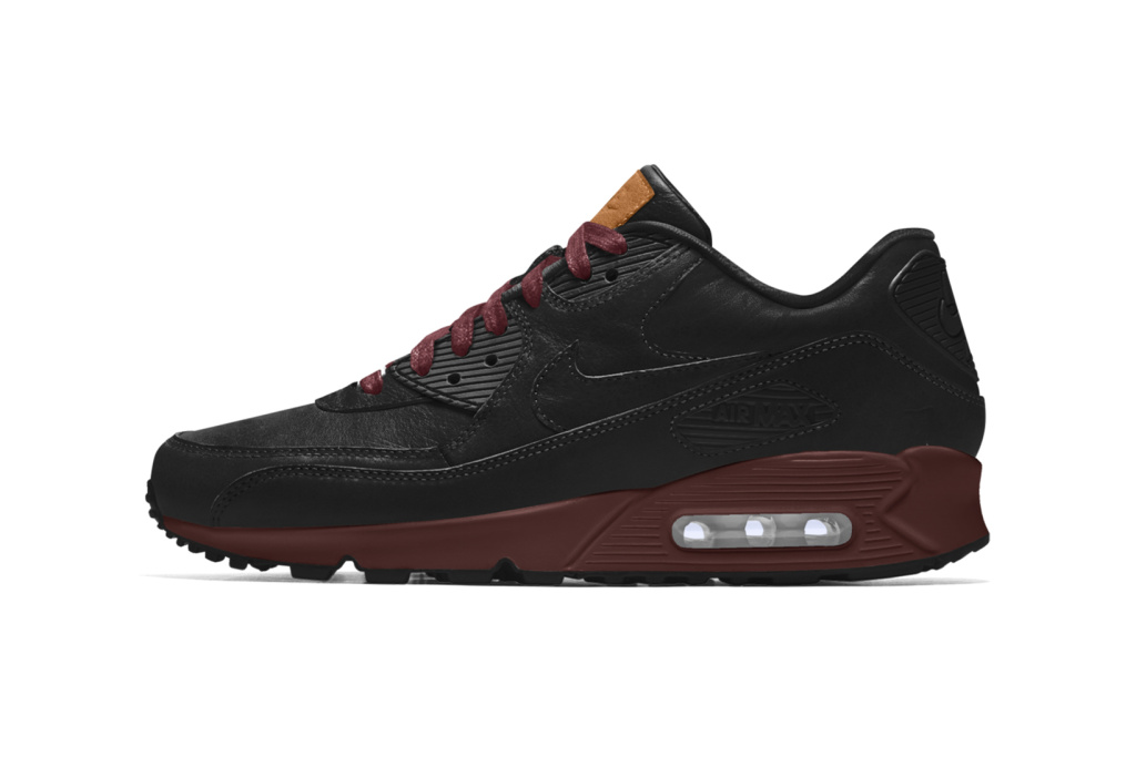 will-leather-goods-x-nikeid-retro-5