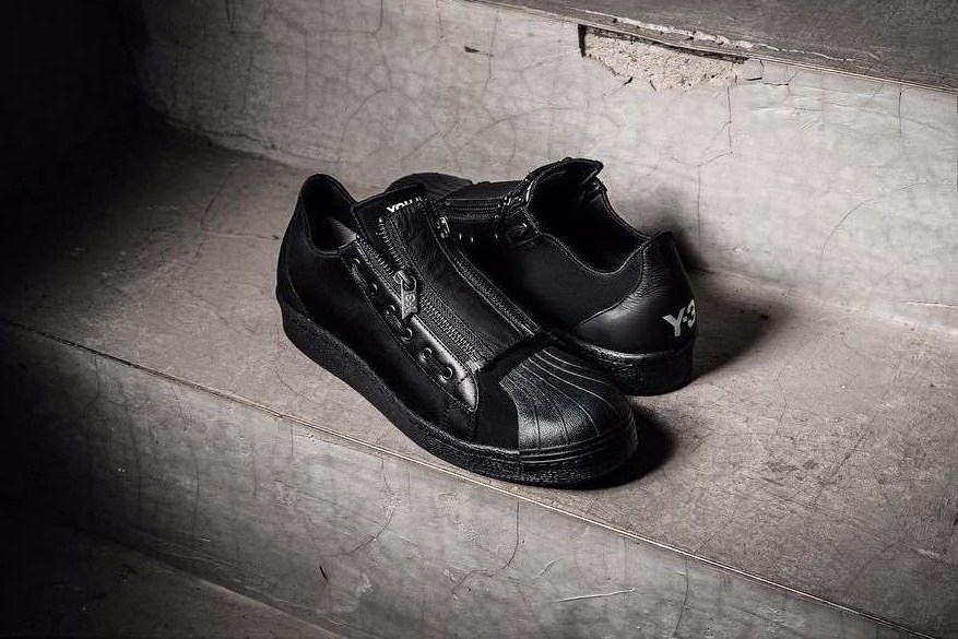 y-3-super-zip-triple-black-2