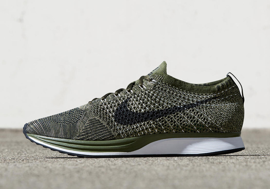 cc299963c9a3e ... promo code for nike flyknit racer earth tones release date 950a0 99f5e  ...