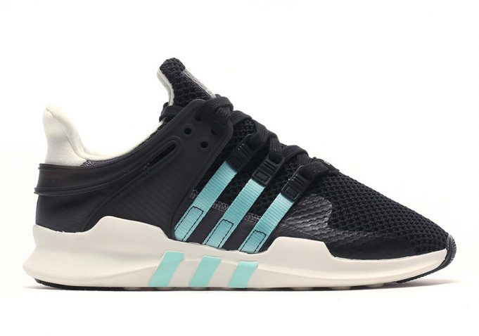 adidas-eqt-adv-support-light-teal-team-orange-1-681x478