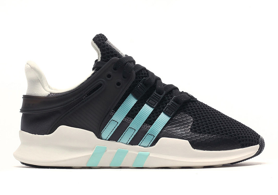adidas-eqt-adv-support-light-teal-team-orange-1