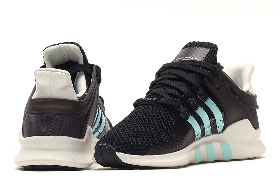 adidas-eqt-adv-support-light-teal-team-orange-2