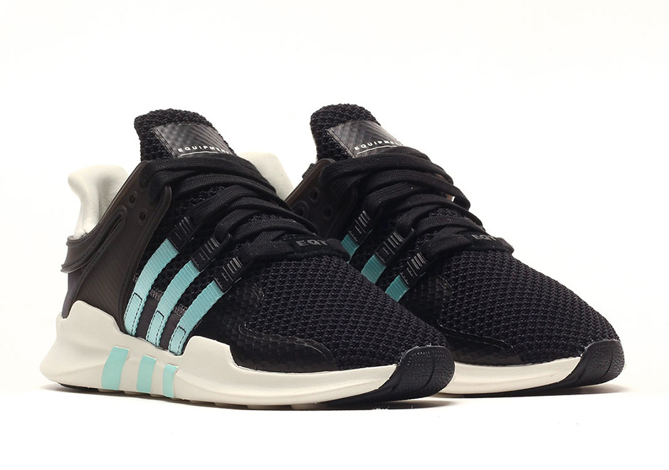 adidas-eqt-adv-support-light-teal-team-orange