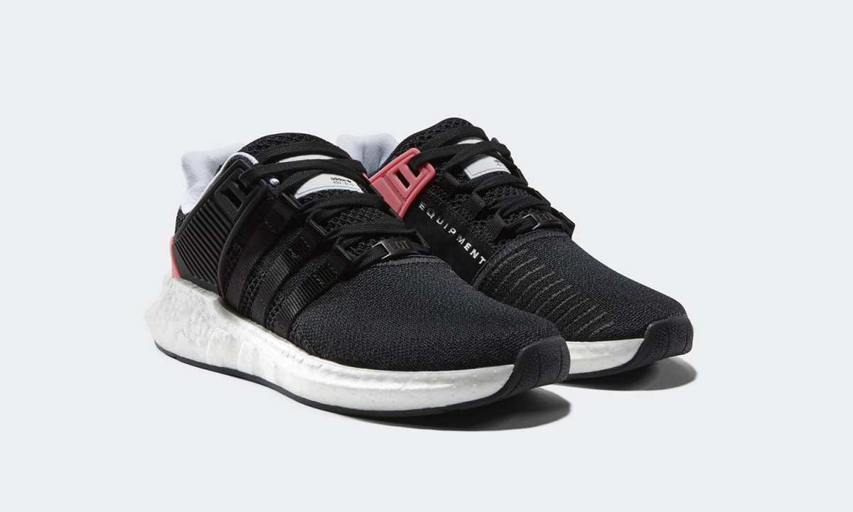adidas-eqt-running-support-93-17-2-1200x720