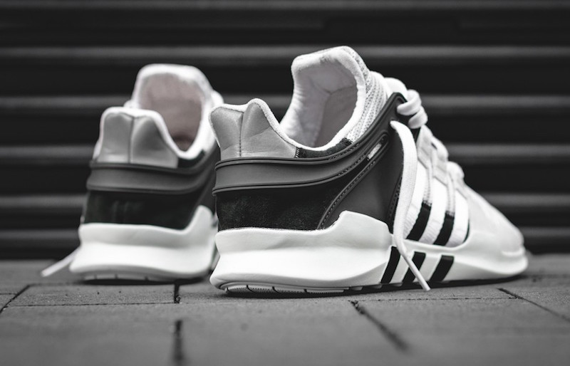adidas-eqt-support-adv-primeknit-white-black-2