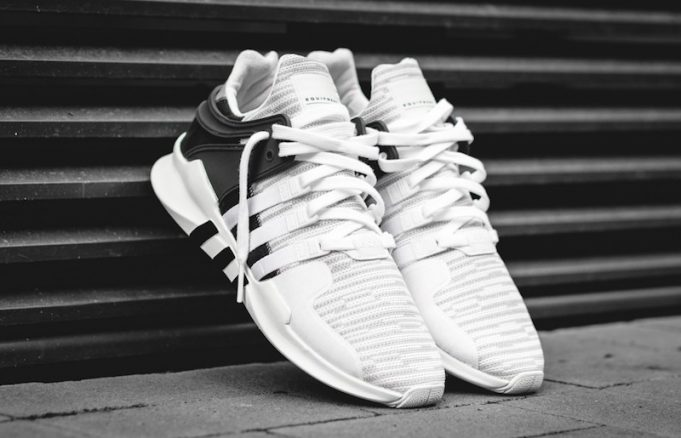 adidas-eqt-support-adv-primeknit-white-black-681x438