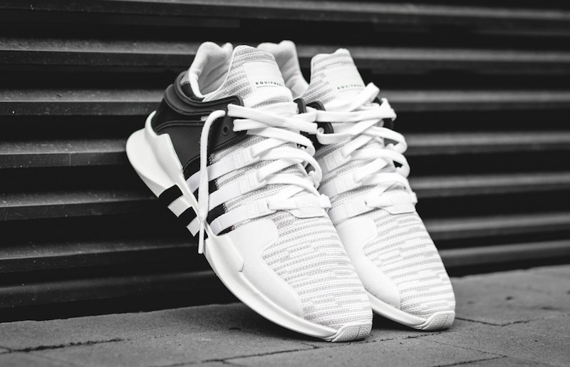 adidas-eqt-support-adv-primeknit-white-black