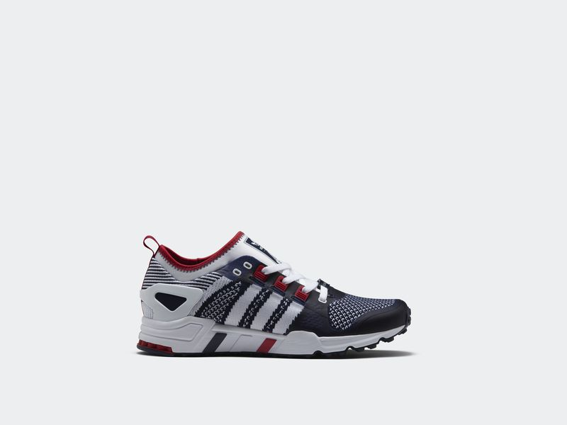 separation shoes a979f cbb3b adidas Originals and PALACE Skateboards are back for drop 2 of the FW16  collaboration, fusing authentic 3-stripes sportswear design with the London  skate ...