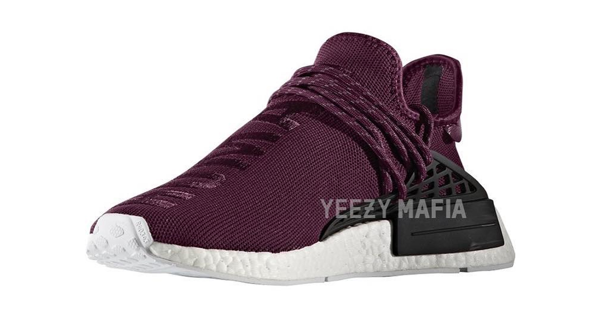 adidas-pharrell-noble-crimson_02