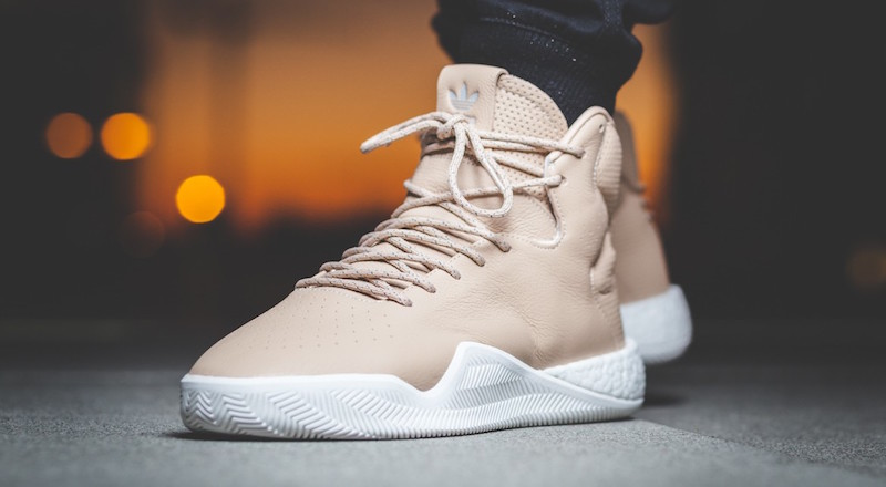 adidas-tubular-instinct-boost-pack-1