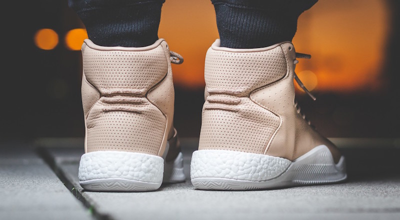 adidas-tubular-instinct-boost-pack-2