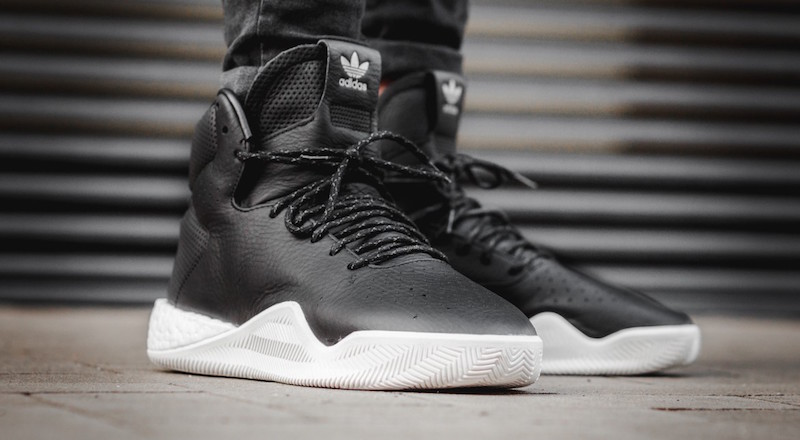 adidas-tubular-instinct-boost-pack-4