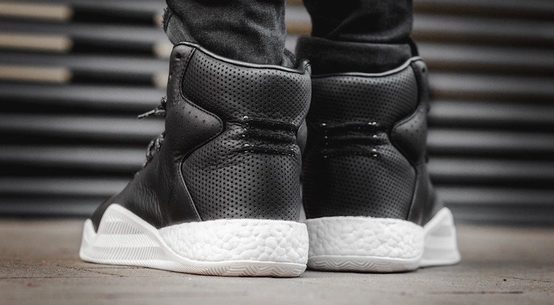 adidas-tubular-instinct-boost-pack-5