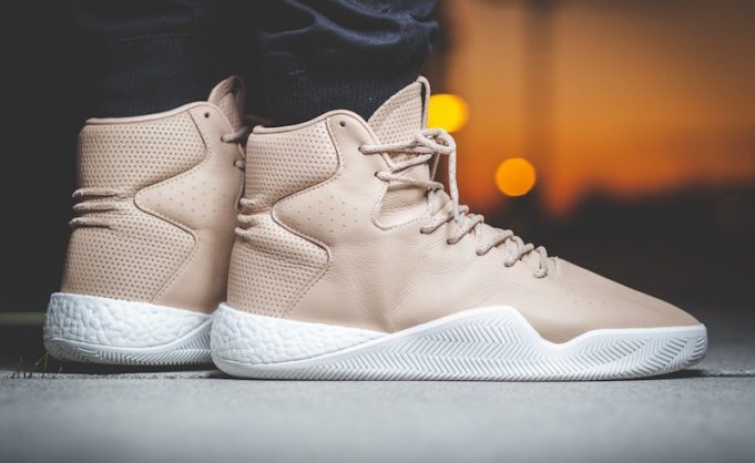 adidas-tubular-instinct-boost-pack-681x418