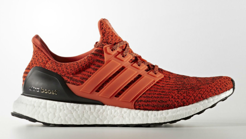 adidas-ultra-boost-3-0-energy-red-release-date-1