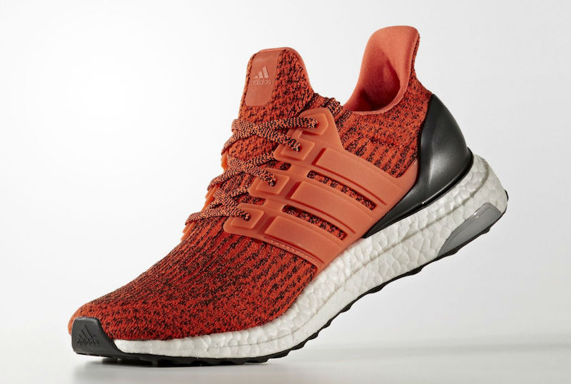 adidas-ultra-boost-3-0-energy-red-release-date-2