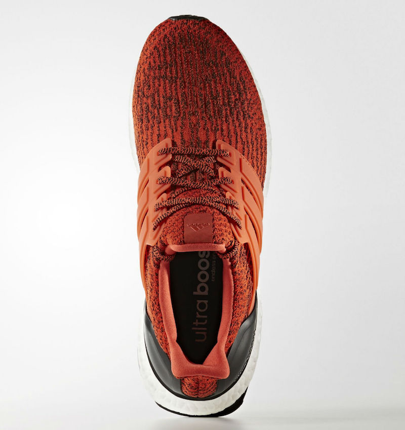 adidas-ultra-boost-3-0-energy-red-release-date-3