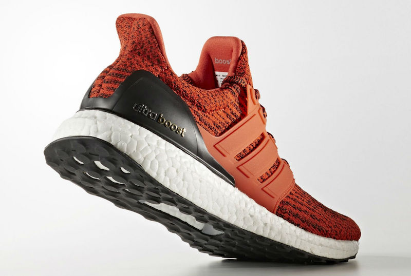 adidas-ultra-boost-3-0-energy-red-release-date-4