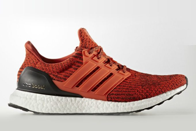 adidas-ultra-boost-3-0-energy-red-release-date-681x454