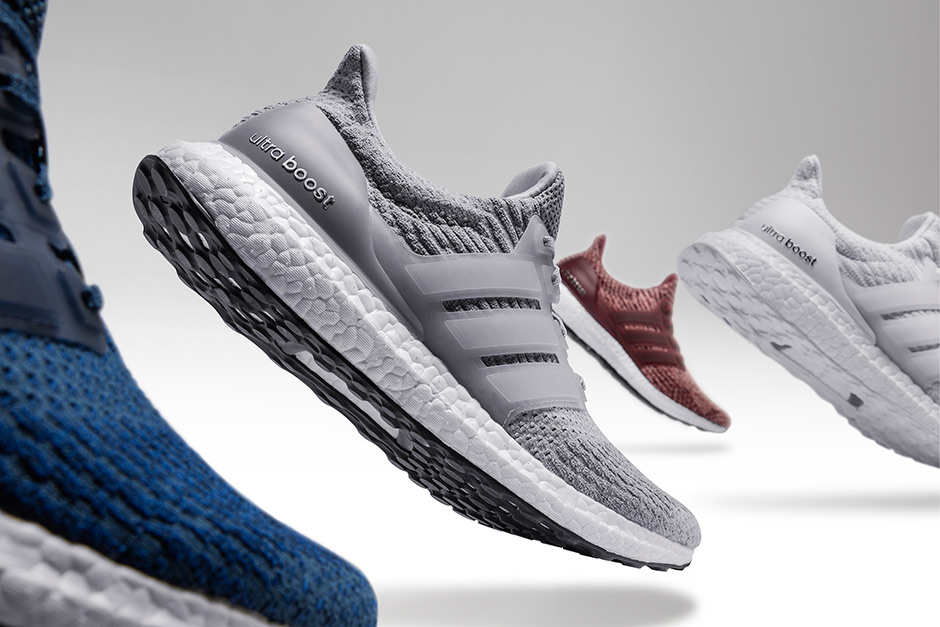 adidas-ultra-boost-3-grey-release-date