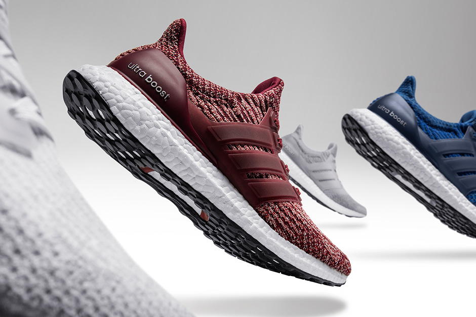 adidas-ultra-boost-3-maroon-release-date