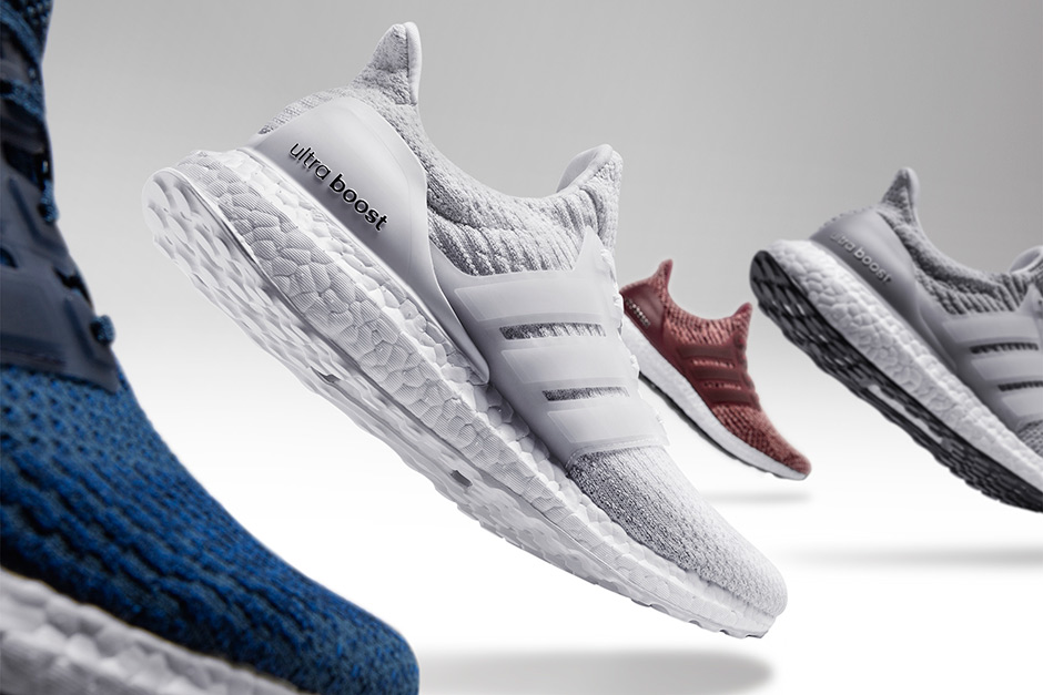 adidas-ultra-boost-3-white-release-date