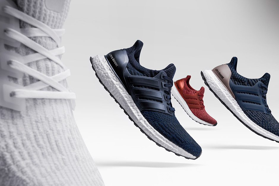 adidas-ultra-boost-3-womens-dark-navy-release-date