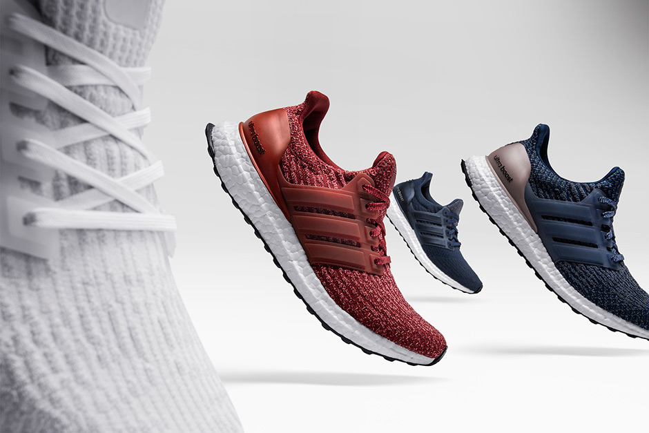 adidas-ultra-boost-3-womens-red-release-date