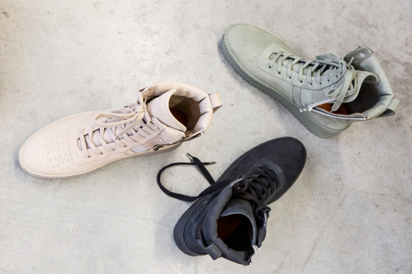 fear-of-god-military-tonal-pack-1