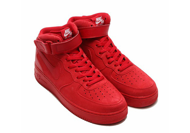 nike-air-force-1-mid-gym-red-1