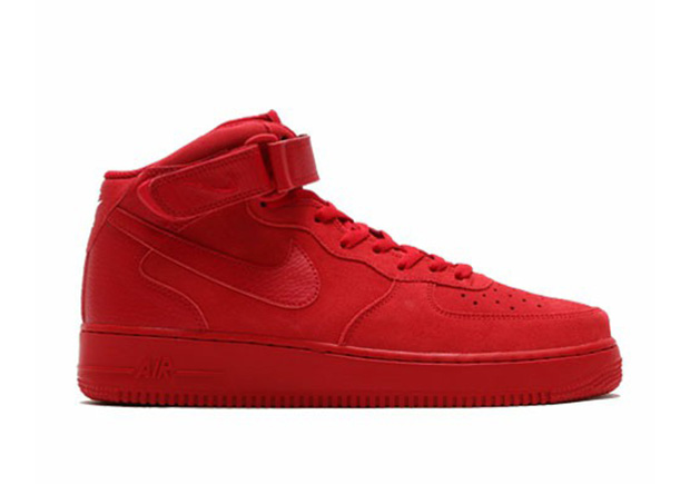 nike-air-force-1-mid-gym-red-2