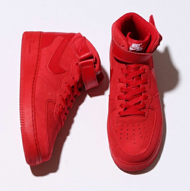 nike-air-force-1-mid-gym-red