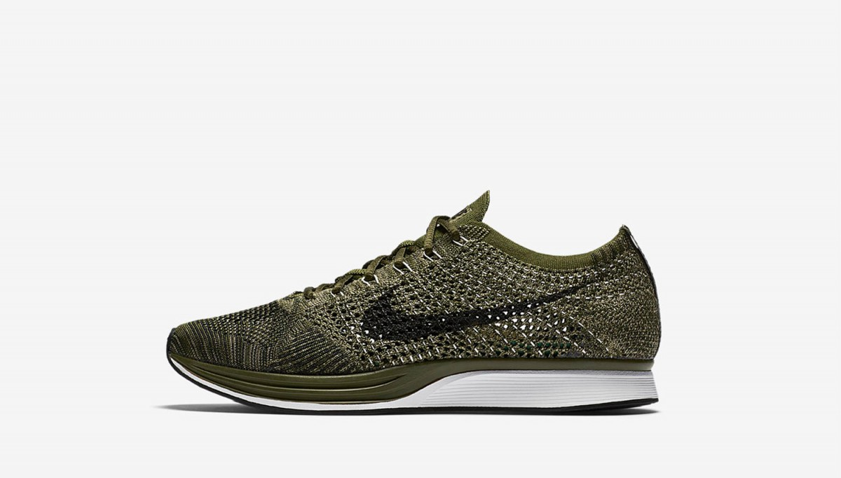 nike-flyknit-racer-rough-green-1-1200x682