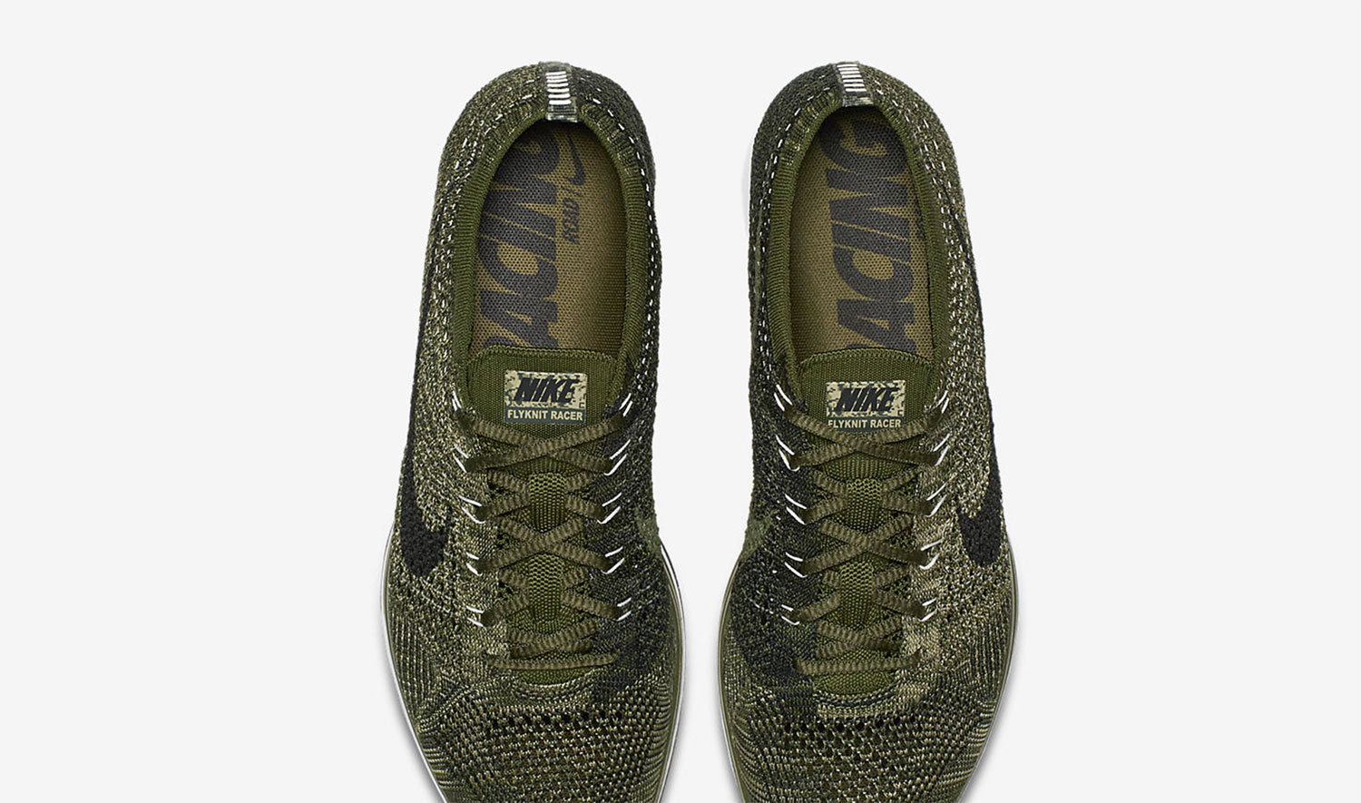 nike-flyknit-racer-rough-green-2