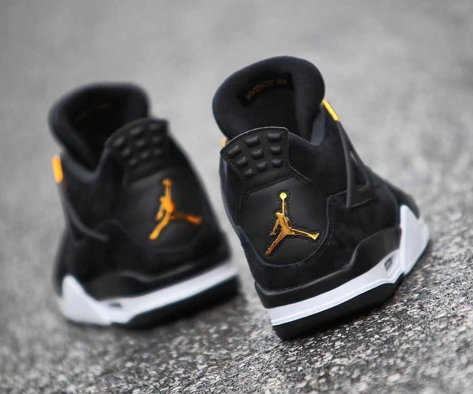 finest selection 8e18b b8d3c Air Jordan 4