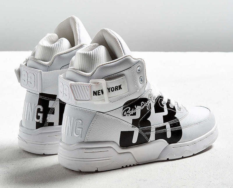 urban-outfitters-ewing-33-hi-nyc-pack-2
