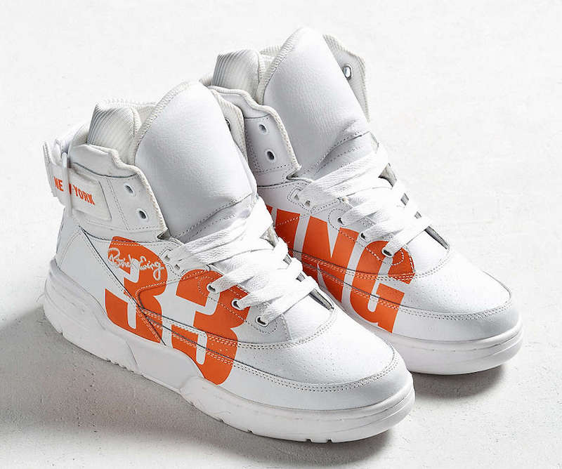 urban-outfitters-ewing-33-hi-nyc-pack-3