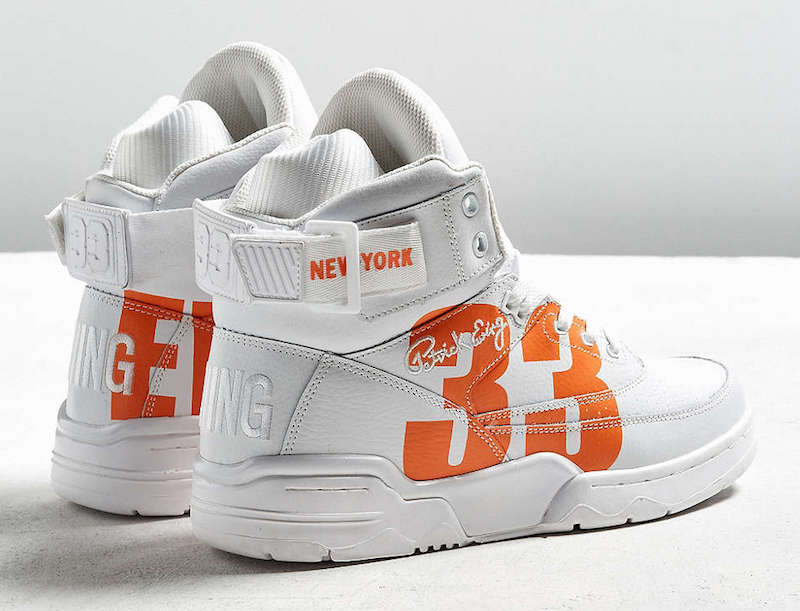urban-outfitters-ewing-33-hi-nyc-pack-4
