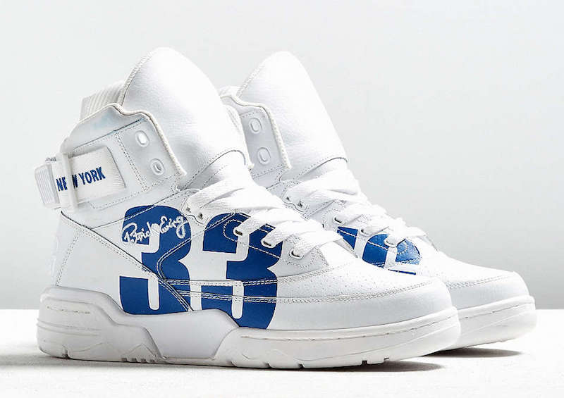 urban-outfitters-ewing-33-hi-nyc-pack-5