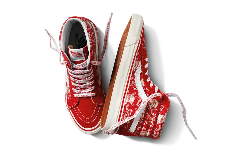 vans-van-doren-christmas-2016-collection-2
