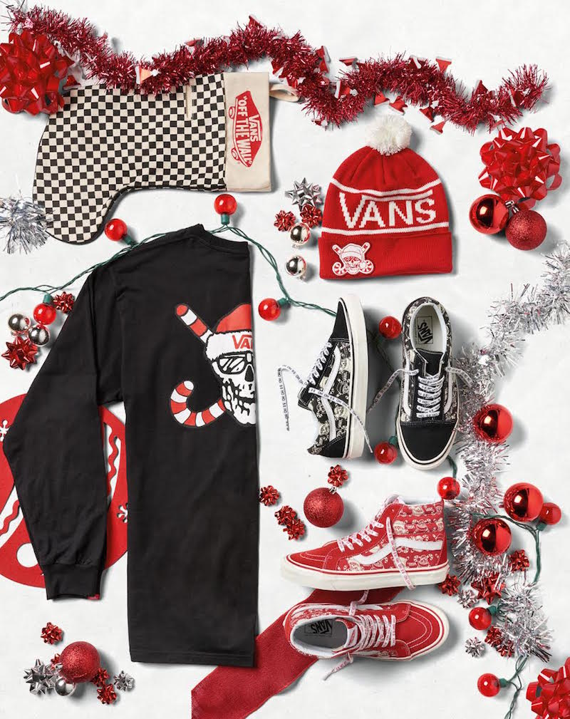 vans-van-doren-christmas-2016-collection-3