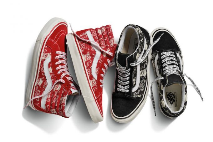 vans-van-doren-christmas-2016-collection-681x454