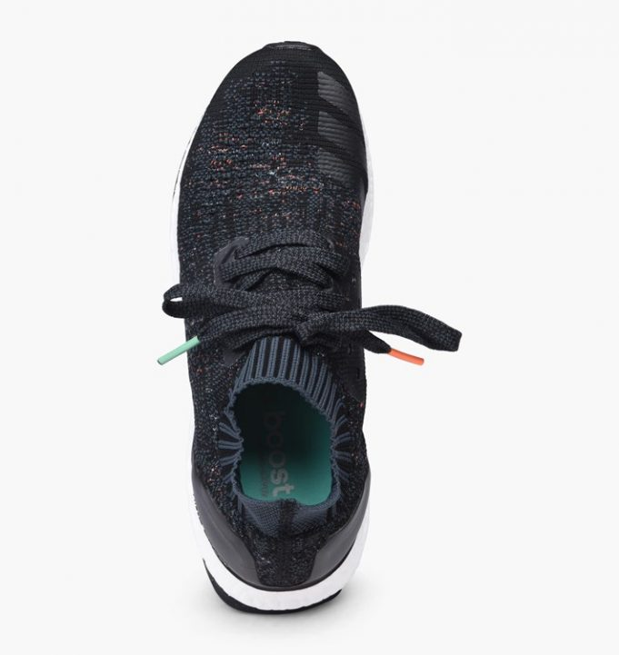 best authentic 73f2b b1865 ... sneakernews 2b2b8 bd9fd  australia adidas ultra boost uncaged multi  color for the ladies 4f36e 2d770