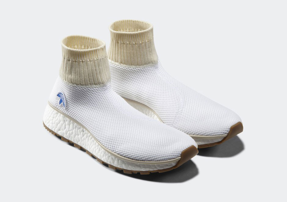 adidas alexander wang. adidas originals and alexander wang will be releasing a special capsule collection as well two boost silhouettes for march. both x boost