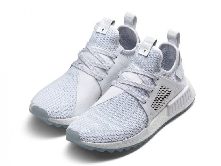 Cheap Adidas nmd og white Surprise Valley Joint Unified School District