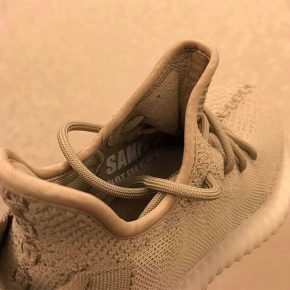 Yeezy Boost AQ4832, Cheap Yeezy 350 AQ4832 Sale 2017
