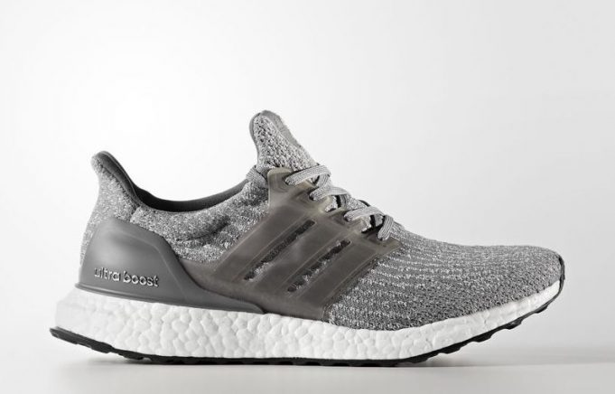 """5ad6df72a46eb ... adidas running preps for another UB banger this summer with the adidas  Ultra Boost 3.0 """" ..."""