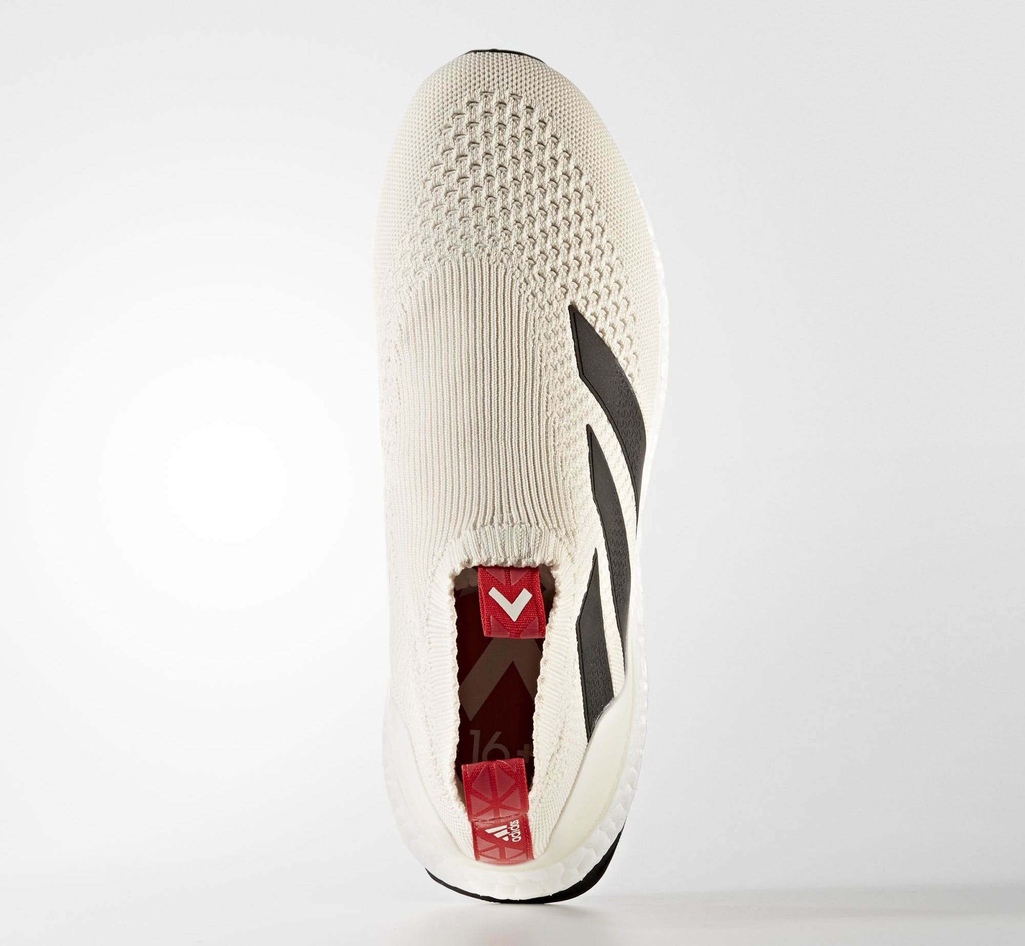 uk availability 56a05 94f50 The adidas champagne pack is now available in the U.S. on adidas.com and at  select retailers nationwide.
