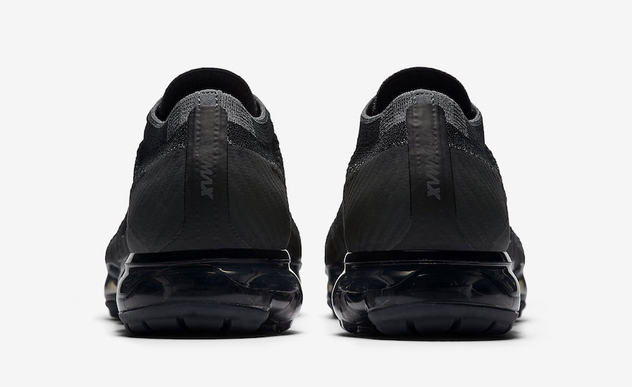 Cheap Nike CDG x Cheap Nike Vapormax Size 6.5 Low Top Sneakers for Sale