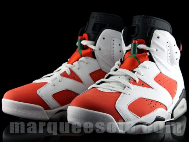 c429932489744b ... new zealand air jordan 6 gatorade color summit white black team orange  style code 384664 145 ...